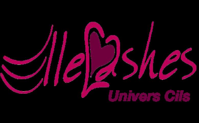logo ellelashes