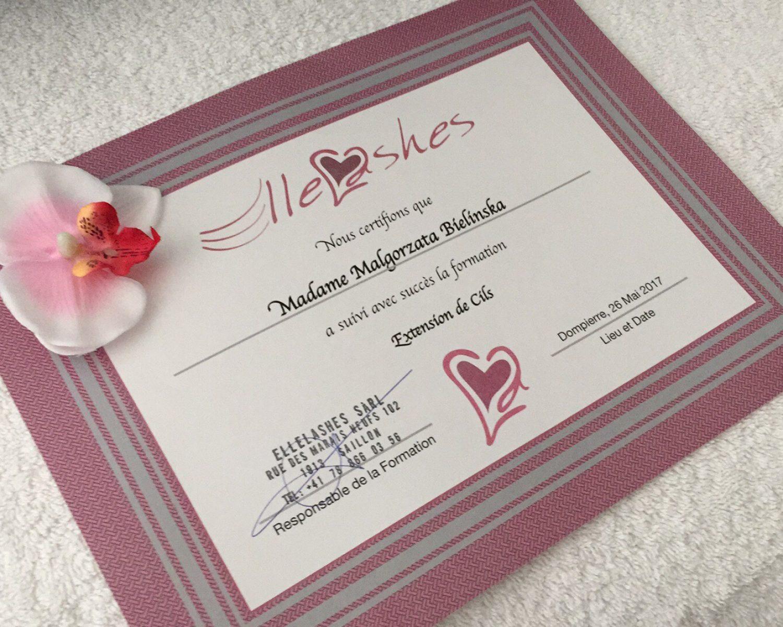 Diplome_Certificat